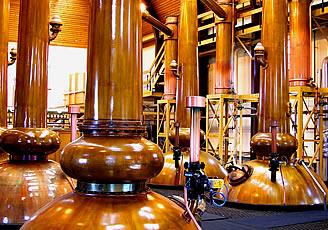 camara-de-destilacion