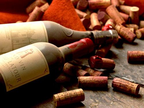 marque-vin1