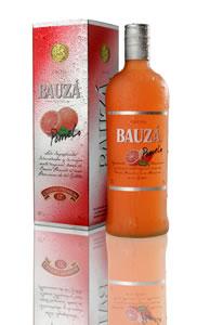 Bauzá Pomelo