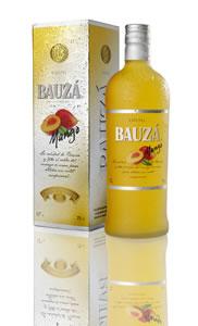 Bauza Mango