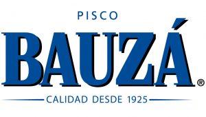 Logo Bauza en AZUL2012