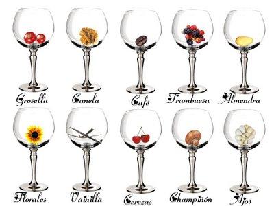 aromas-del-vino