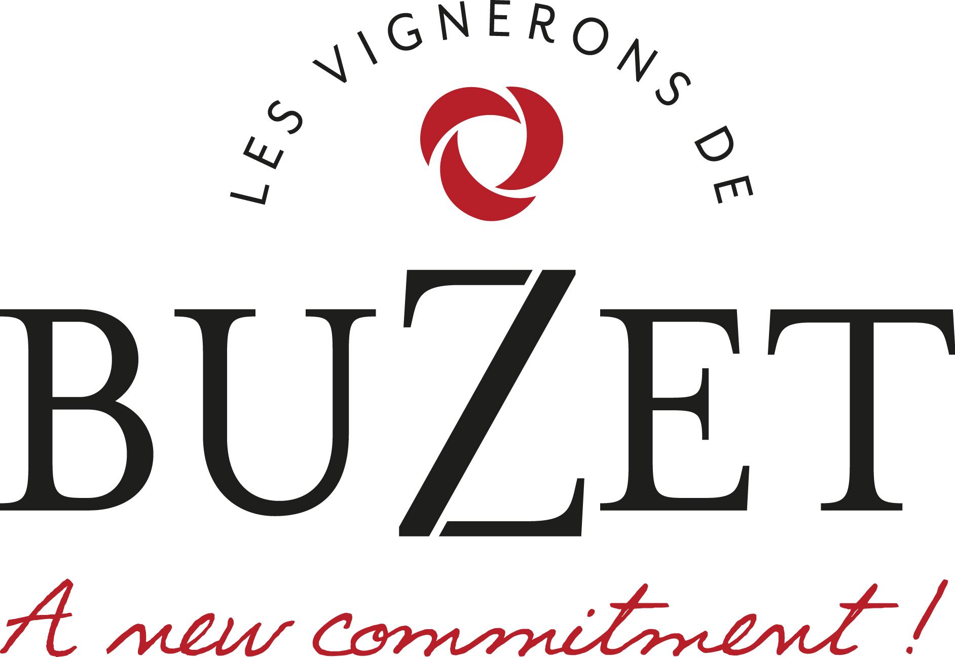 logo_buzet_anglais_rouge&noir_RVB