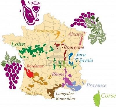 mappa-del-vino-francese