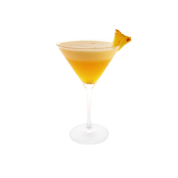 0029_daiquiri-fruit-de-la-passion