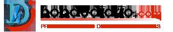 logo-hondu-web