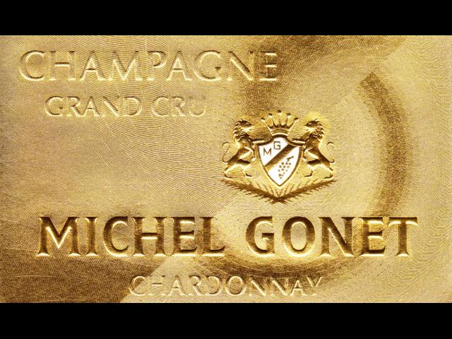 13338-640x480-etiquette-michel-gonet-et-fils-millesime-blanc--champagne