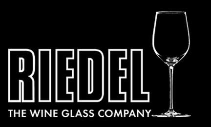 51653-riedel_logo