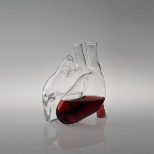 Carafe-vin-coeur