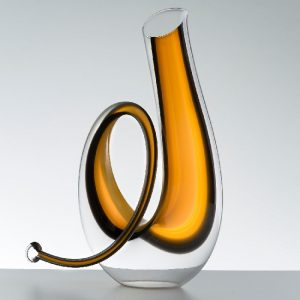 Riedel-horn-decanter-pinart-2-8d9ea_Big
