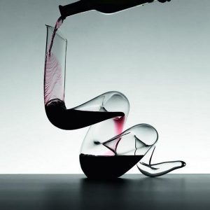 carafe-a-decanter-boa