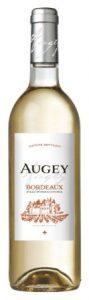 Augey vino blanco