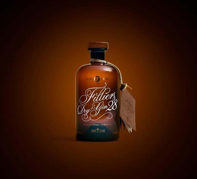Filliers_Gin