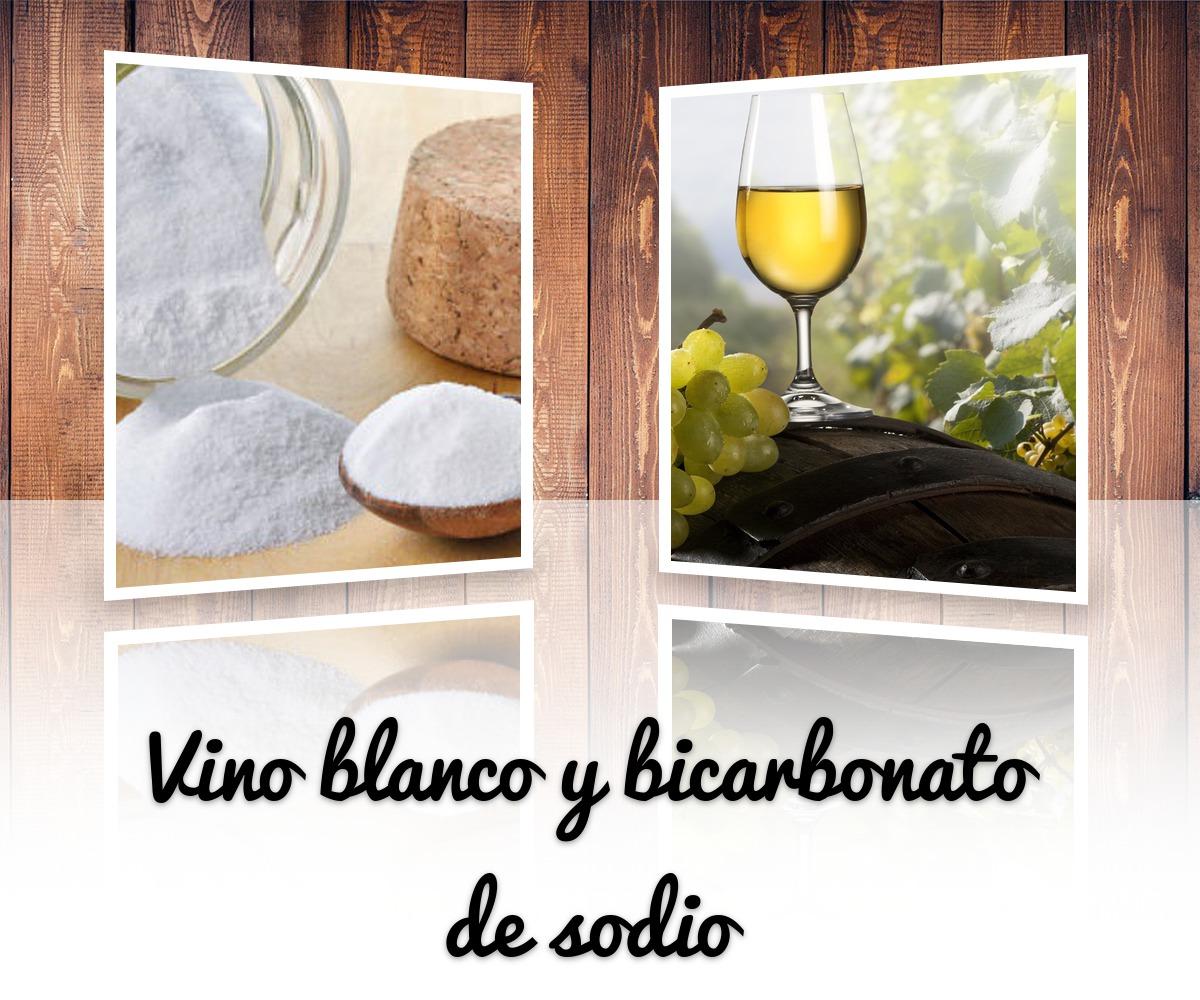 Como Sacamos Las Manchas De Vino  ~ Como Quitar Las Manchas De Vino Tinto