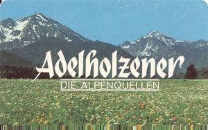 Adelholzener-Alpenquellen-back